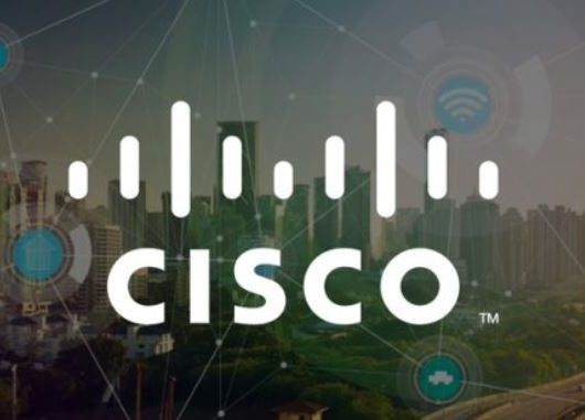 ARN – Innovation on show at Cisco honours top performing ANZ partners