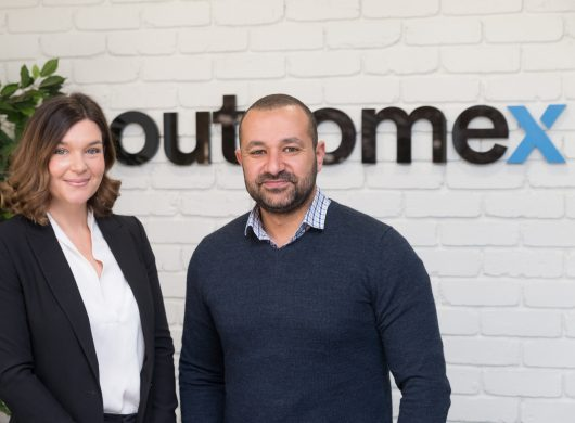ARN – Outcomex opens third office, expands into Adelaide
