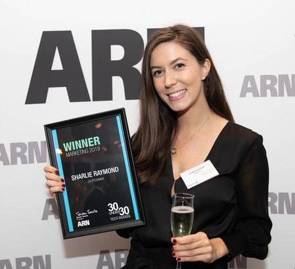 ARN-Winners revealed: ARN 30 Under 30 Tech Awards 2019