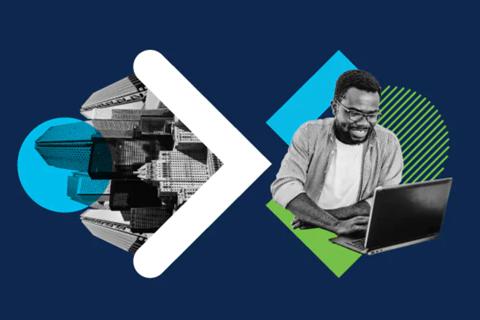 Cisco – Winning with SecureX