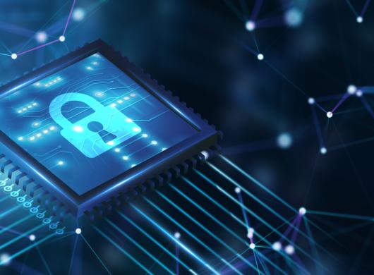 ARN – Inside Outcomex's enhanced cyber framework, built for an exposed Australia